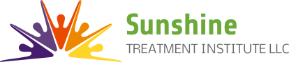 Sunshine Treatment Institute LLC